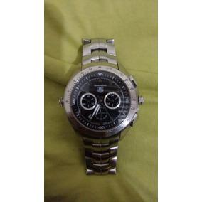 078c20628a4 Relógio Tag Heuer Mercedes Benz Slr - Relógios De Pulso no Mercado ...