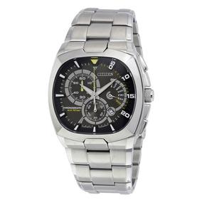 16d1b7d3b9e Relogio Citizen An9000 53c F560 - Joias e Relógios no Mercado Livre ...