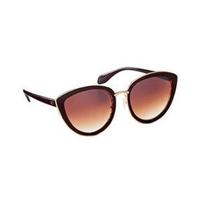 Oculos Giovanna Antonelli De Sol - Óculos no Mercado Livre Brasil 7c6f566b42