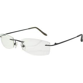 Armaçao De Oculos Feminino - Óculos no Mercado Livre Brasil b26022afbe