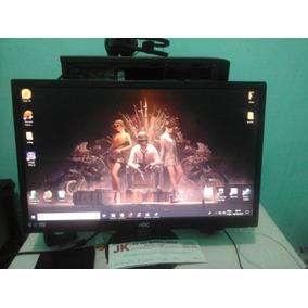 Desktop Gamer Medio