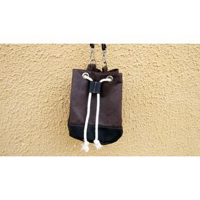 Bucket Bag - Bolsas Femininas no Mercado Livre Brasil b20892c0770