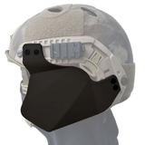 Capacete Airsoft Oculos Fma - Tudo para Paintball no Mercado Livre ... 639f9a82dd