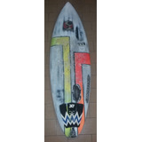 Sup Wave Hotstick 7