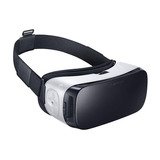 Óculos Samsung Gear Vr R-323 S7 S7 Edg S6 Note 5 12x