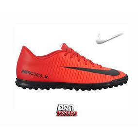 3007a2de53e70 Chuteira Society Nike Mercurial Vortex Iii - Chuteiras no Mercado ...