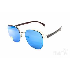 Oculos Ego Eyewear Fashion Feminino - Óculos no Mercado Livre Brasil 549e7b33d5
