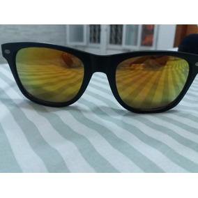 Oculos Polo Wear - Óculos no Mercado Livre Brasil d4531447e2