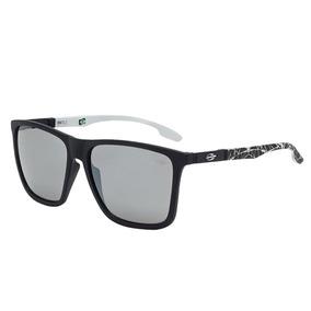 Kipling Branca Estrelada - Óculos De Sol Mormaii no Mercado Livre Brasil 59bdfc8564