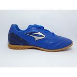 Tênis Indoor Topper Titanium - Esportes e Fitness no Mercado Livre ... 0f28f47181901