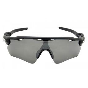 Oakley Radar Path 09 670 De Sol - Óculos no Mercado Livre Brasil e268e10fa3