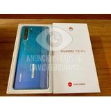 Huawei P30 Pro Nuevo (garantia) Entregas Personales Cdmx