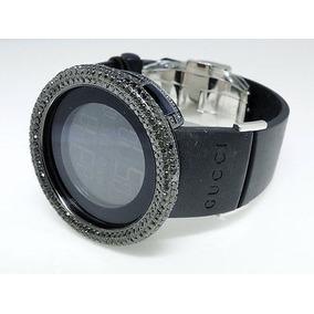 b67e3c6550b Reloj Digital Mujer - Relojes Gucci en Mercado Libre Chile