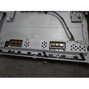 Placa Inverter Sony Klv-32l500a