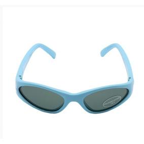 0d398f8488f28f Oculos De Sol Bebe Chicco - Óculos no Mercado Livre Brasil