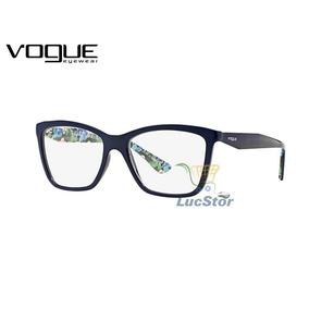 4b16c35dc358c Óculos Armações em Itapeva no Mercado Livre Brasil