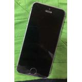 iPhone 5s Bem Cuidado, Barato