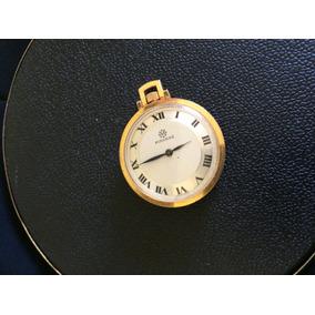 241573c2251 Relogio Mirvaine Banhado A Ouro - Relógios no Mercado Livre Brasil