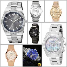 1701a1e94f7e Reloj Armani Exchange Ax1278 - Relojes Pulsera Masculinos en ...