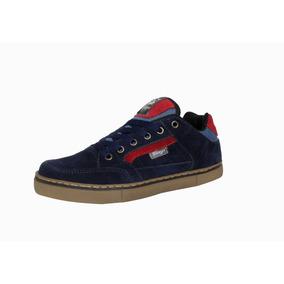 Zapatos Vans - Ropa y Accesorios en Antonio Nariño en Mercado Libre ... dc67b58cb66
