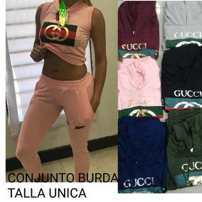 Ropa Gucci - Ropa y Accesorios en Mercado Libre Colombia 06eb14591c6