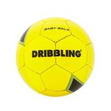 Pelotas Baby Futbol N 3 Football Center - Deportes y Fitness en ... 2b663bcebd674