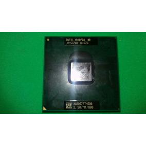 Processador Intel T4500