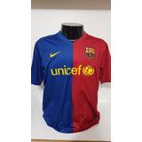 8fe77e6e28 09 Camisa Barcelona 08 - Camisas de Futebol no Mercado Livre Brasil