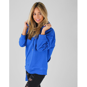 Claudia Shop Cardigan Asimetrico Dama Ropa Femenina - Ropa y ... 4c5703de3587