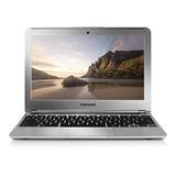Laptop Samsung Chromebook 16gb 11.6 Pulgadas Xe303c12