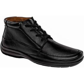 1d88b045152 Zapatos Hombre Flexi Botin - Zapatos en Mercado Libre México