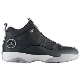 sale retailer 53a33 7e261 Jordan Jumpman Pro Quick 932687-004 Importación Mariscal