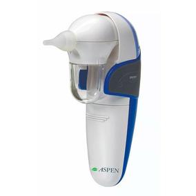 Aspirador Nasal Aspen Anm12 Delfin