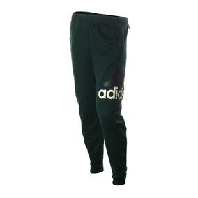 Pantalon Adidas Clasico - Ropa y Accesorios en Mercado Libre Argentina 41047118b75c