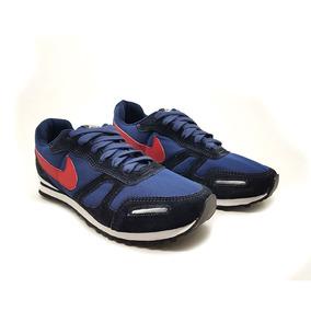 4c0257f64c3 Nike Tamanho 46 para Masculino 46 Azul marinho no Mercado Livre Brasil