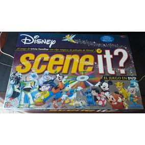 Juego De Mesa Disney Trivia - Juegos de Mesa en Capital Federal ... 3a080698941
