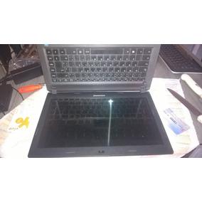 Notebook Hp Compaq Cq23 Peças