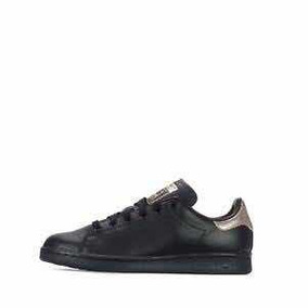 Tenis Stan Smith Negros