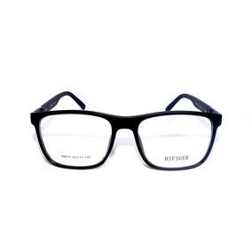 Óculos Tommy Hilfiger Th 1118 Em Acetato Armacoes - Óculos no ... 8fe13bfb33