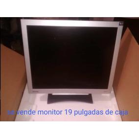 Monitor Ben Q