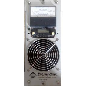 Transmisor Fm De 2 A 3 Watts Con Cable Y Tramo De 3 Metros