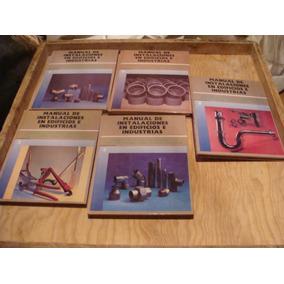 Manual helvex pdf gratis.