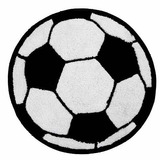 Tapete Decorativo Fútbol