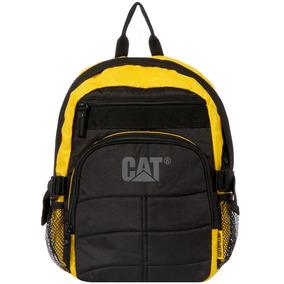 Morral Cat - Medidas 25 X 33 X 13 Cm - 82931-12
