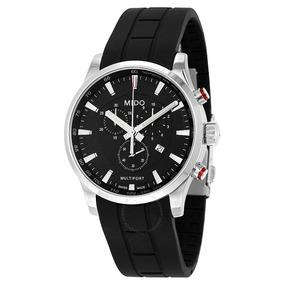 2065470a001 Relógio Mido Multifort Quartz - Relógios no Mercado Livre Brasil