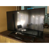 Tv 40 Philip Pfg5000/77 Como Nuevo