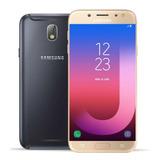Celular Samsung Galaxy J7 Pro 2017 J730g Promocao 300