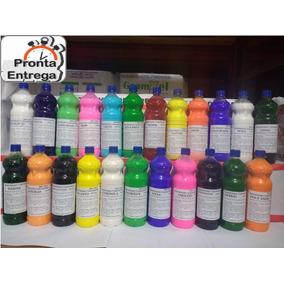 5 Desinfetante Concentrado 1/50litros
