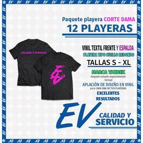 Playeras de Mujer en Torreón en Mercado Libre México d27ab46ba3a8d
