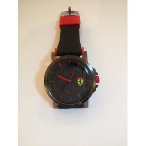 cee9109ea66 Relogios Replicas De Primeira Linha Masculino Orient - Relógios De ...